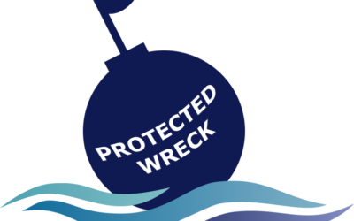 Save the date: Protected Wreck Association AGM 2022
